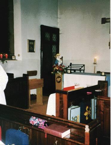 106 Lady Chapel
