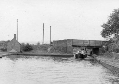 84 Leacroft Bridge